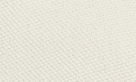 Chalk/ White/ Gum/ Amber Gold swatch image