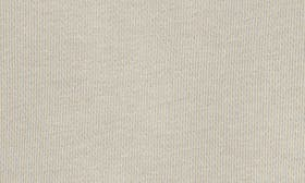 Cobblestone/ White swatch image