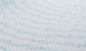 Ice Blue/ White swatch image
