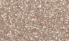 Ouro swatch image