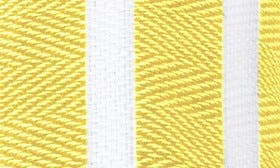 Yellow/ White swatch image