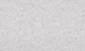 Grey Sleet Heather swatch image