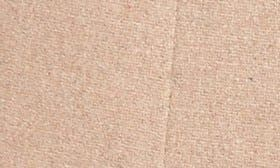 Oatmeal swatch image selected