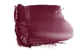 Purple Noon swatch image