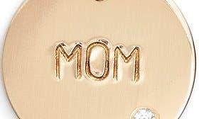 Gold - Mom swatch image