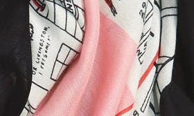 Pink Sorbet swatch image