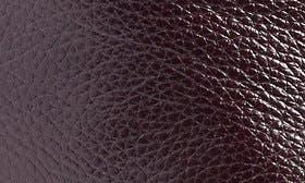 Bordo Floater Leather swatch image