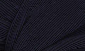 Navy Chiffon swatch image