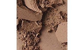 Charcoal Brown (M) swatch image