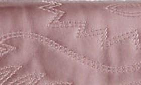 Metallic Pink swatch image