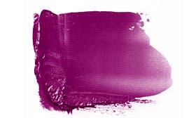 Violet Fatale swatch image