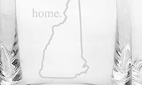 New Hampshire swatch image