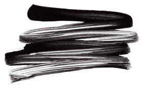 Black Amethyst swatch image