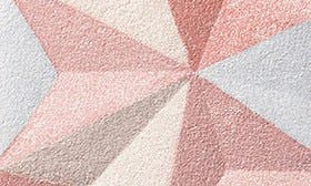 Delicate Pink swatch image