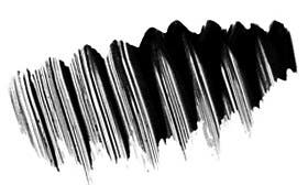 Glossy Black swatch image