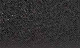 Black swatch image selected