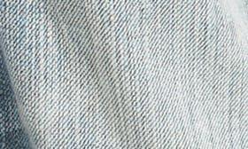 Medium Blue swatch image