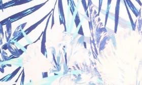 Marshmallow Beyond Love swatch image