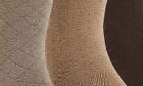 Khaki/ Grey Taupe/ Dark Brown swatch image