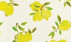 Lemon swatch image