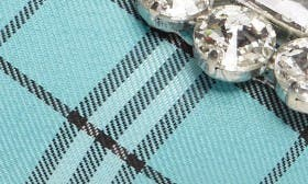 Teal Fabric swatch image
