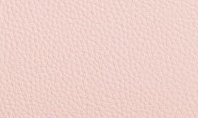 Soft Blush swatch image