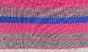 Modern Pink swatch image