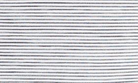 Black White Stp swatch image