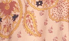 Blush Mandala swatch image