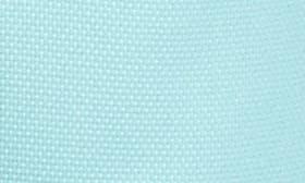 Blue Tint/ Glacier Grey swatch image