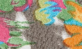 Lush Tropics swatch image