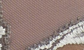 Castle Rock/ Feather Grey swatch image