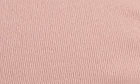 Pink Dusk swatch image selected