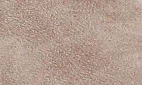 Putty Leather swatch image