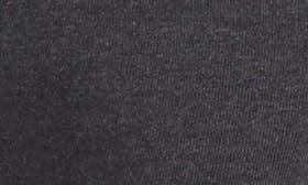 Black Heather/ Sail swatch image