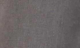 Decon Grey swatch image
