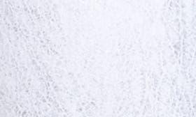 Slate Metallic/ White swatch image