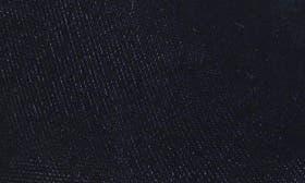 Vintage Blue Velvet swatch image