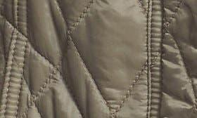 Mink Grey swatch image