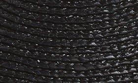 Charcoal/ Black Stripe swatch image