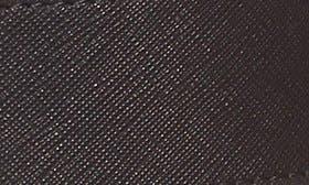 Black/ New Ivory swatch image