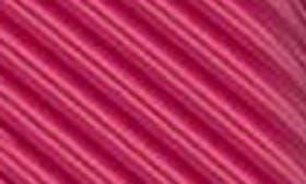 Magenta swatch image
