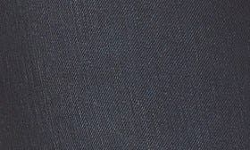 Blue 001 Washed Black swatch image