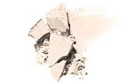 Verstl Porc Delicate I 100 (C) swatch image