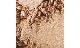 Amber Lights (F) swatch image