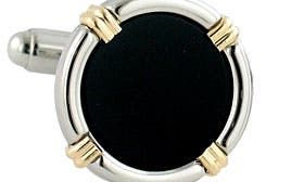 Silver/ Onyx swatch image