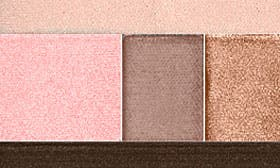 Sienna Sultry swatch image