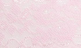 Cotton Candy swatch image