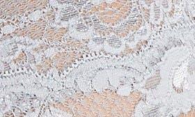 Dove Gray swatch image