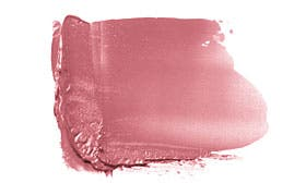 15 Rose Baby Doll swatch image